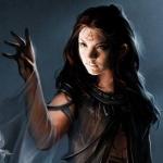 avatar karine-eowyn