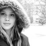 avatar Ela