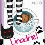avatar Linadriel