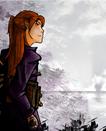 avatar wensaïlie
