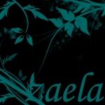 avatar Zaela
