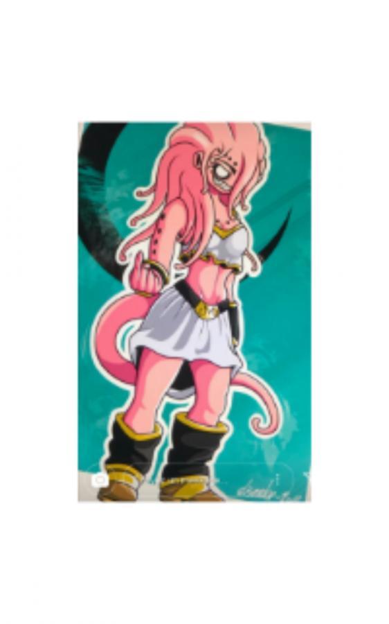 avatar Lowrelei