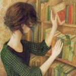 avatar jackieandbooks