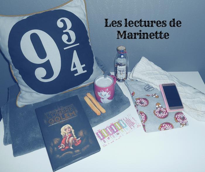 avatar Marinette