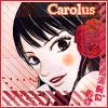 avatar Carolus