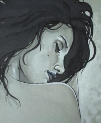 avatar Junne