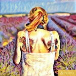 avatar mademoizelle.nebel