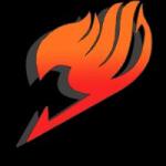 avatar sasuke54