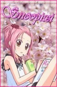 avatar Snoopixi