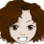 avatar bulledop