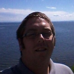 avatar e-j-lapointe