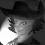 avatar Junday