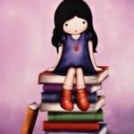 avatar Roxane_Louve