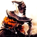 avatar Anastasia.B