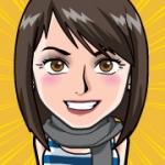 avatar Ingrid59