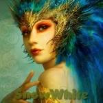 avatar SnowWhite