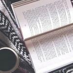 avatar lire-une-passion