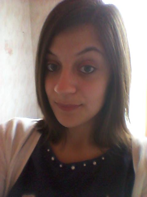avatar Jess51