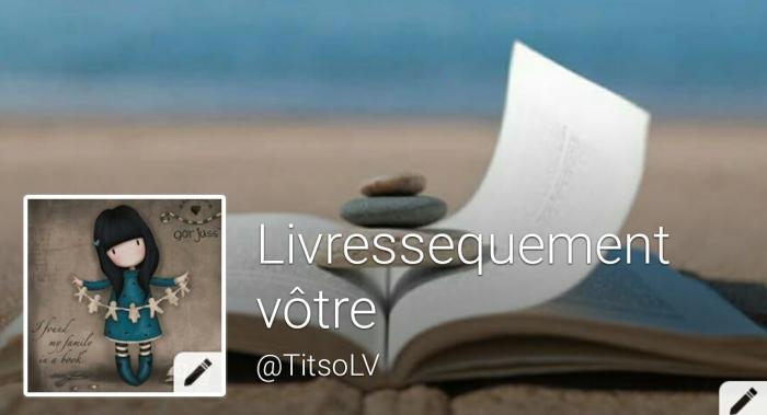 avatar Titso3182