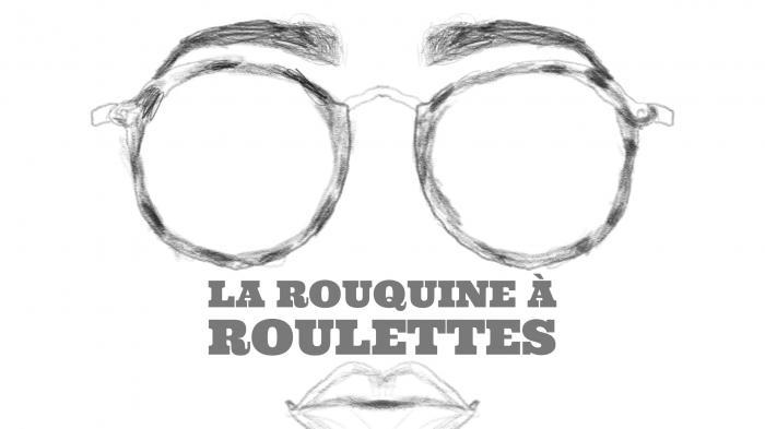 avatar Dalila Bouquine