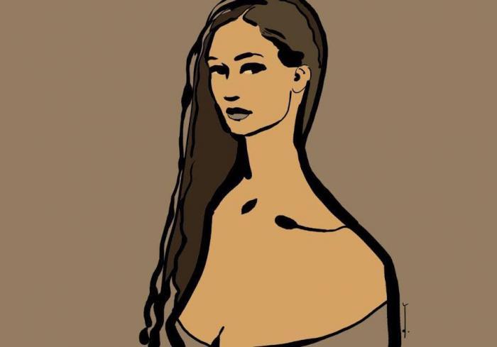 avatar Lianescente