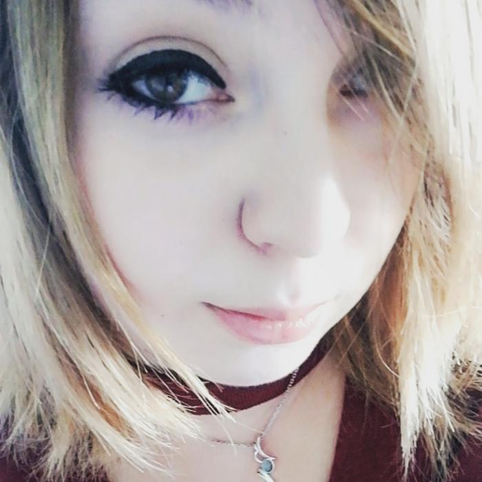avatar Opalea