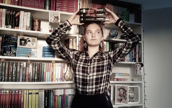 avatar Mlle-Book