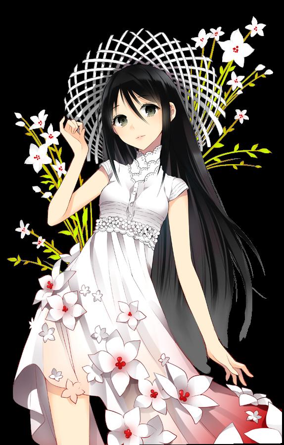 avatar Lylyrose