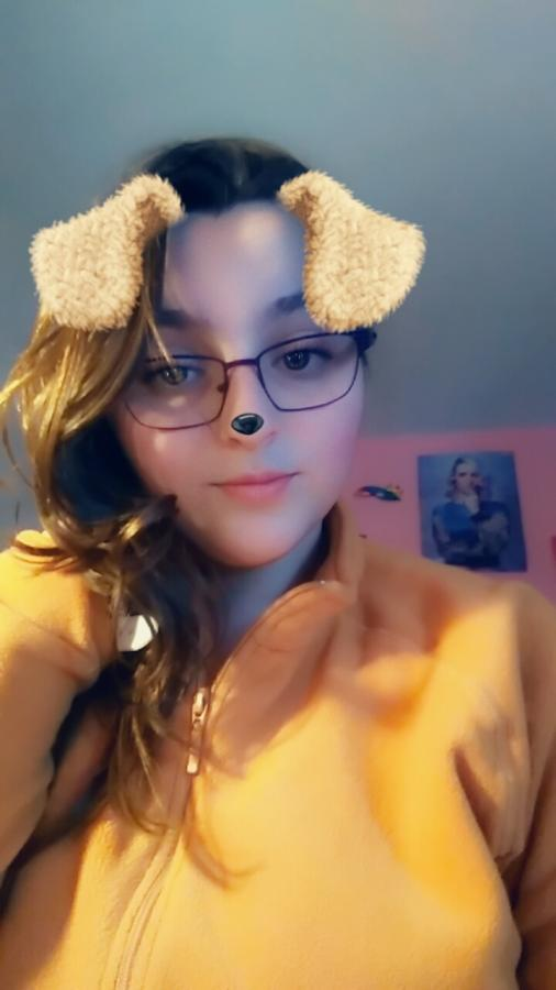avatar Miminormal