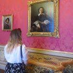 avatar Marie Stuart-Fraser