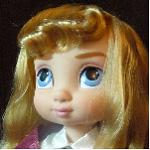 avatar Anacoluthe