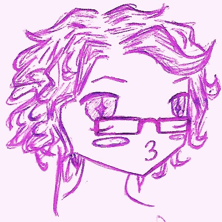 avatar Tuturne