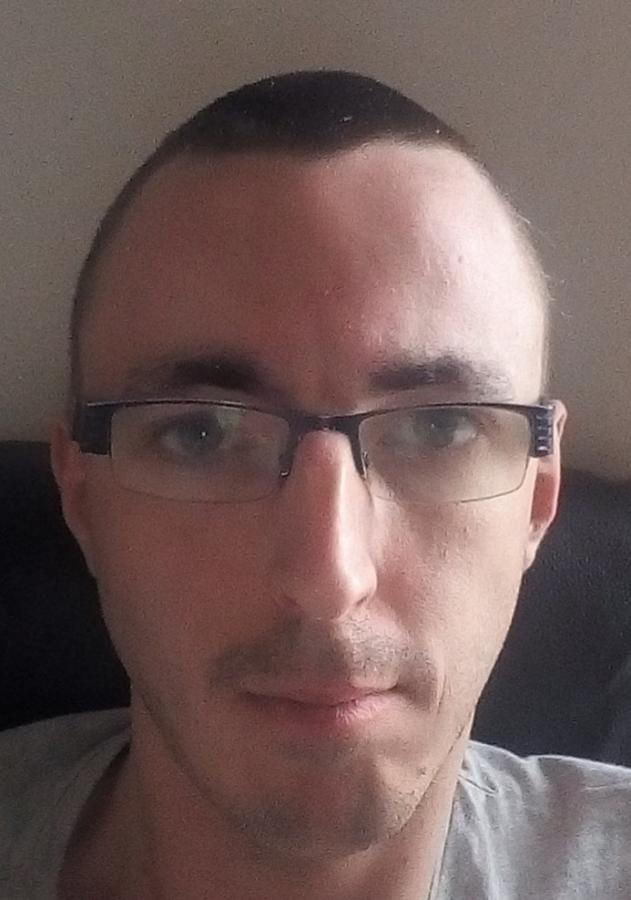 avatar Raphael49100