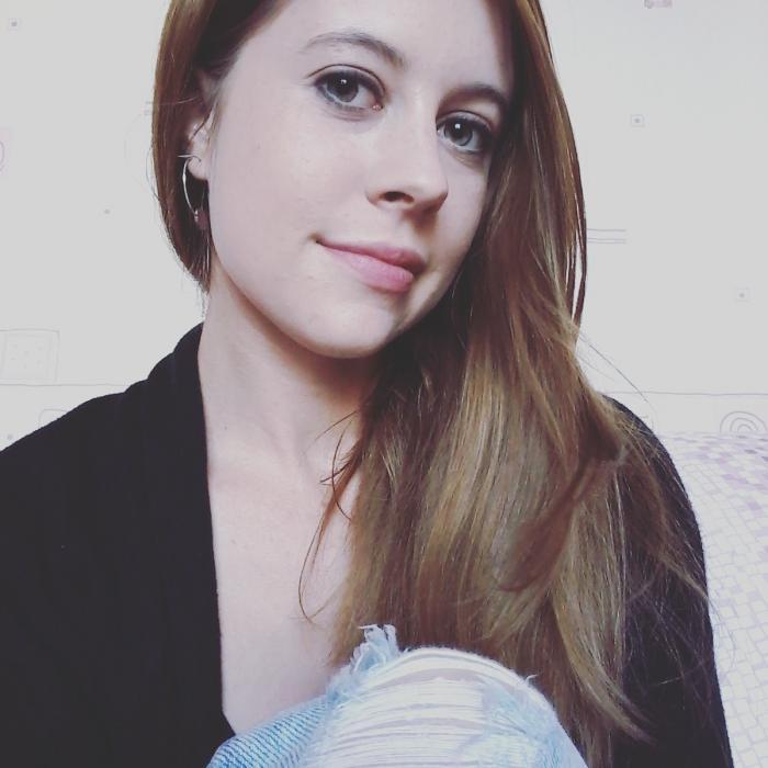 avatar Cesira