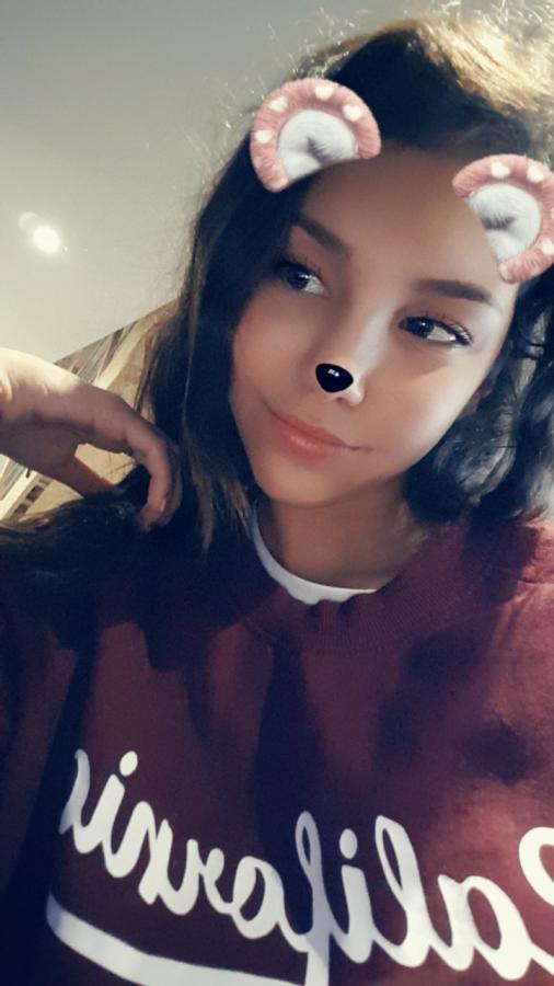 avatar Marina-passionlivres