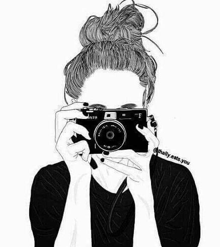 avatar I_AmBooksGirl