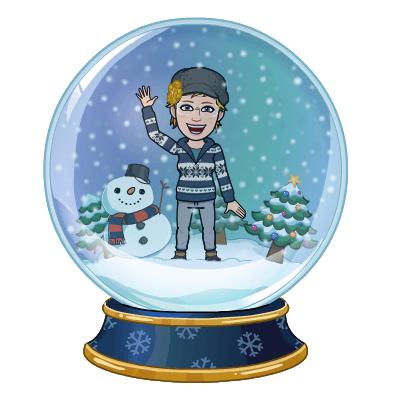 avatar Pumpie41