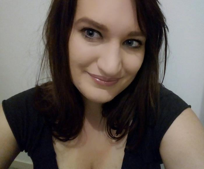 avatar Loverock