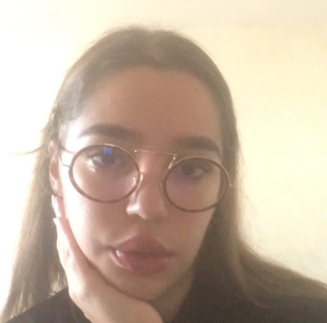 avatar inesmrq