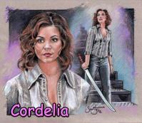 avatar cordelia1