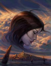 avatar Rhi-Peann