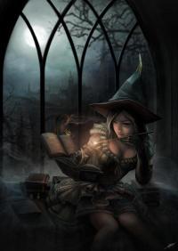 avatar Leryane