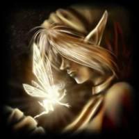 avatar Le monde d'Eldevira