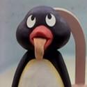 avatar Fox