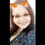 avatar Emy3489