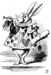 avatar PrincSlili