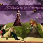 avatar littérature et français