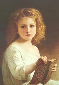 avatar Saëlina