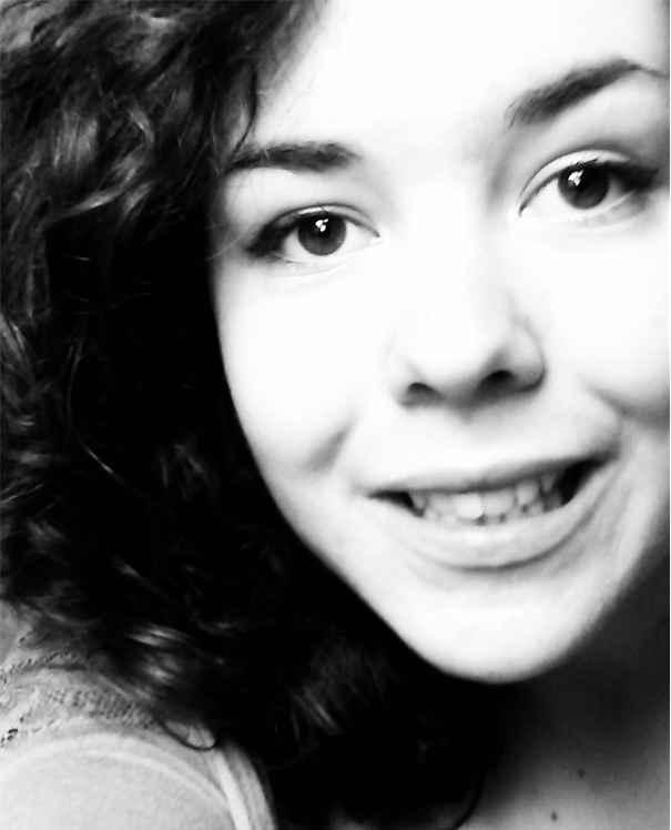 avatar Camimolette