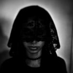 avatar Persephone16
